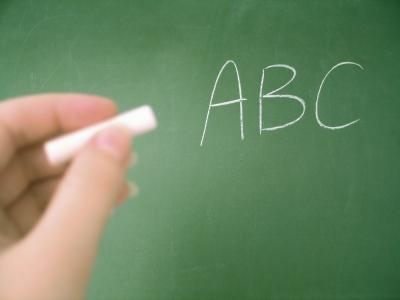 Das Anlagen-ABC der Einkommensteuererklärung