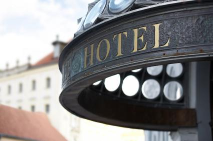 Das neue Reisekostenrecht – Übernachtungskosten