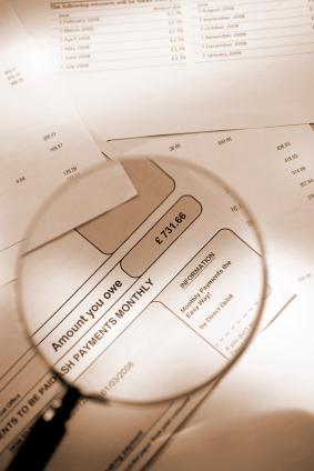 Neue Regeln für Pflichtangaben in Rechnungen