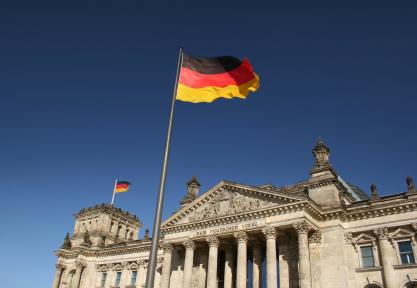 Steuerpolitische Programme der Parteien zur Bundestagswahl 2013 – Teil II