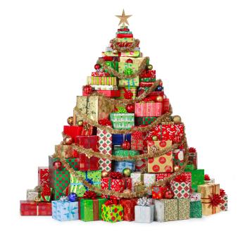 Weihnachten – Aufpassen bei Weihnachtsgeschenken und Weihnachtsfeiern!