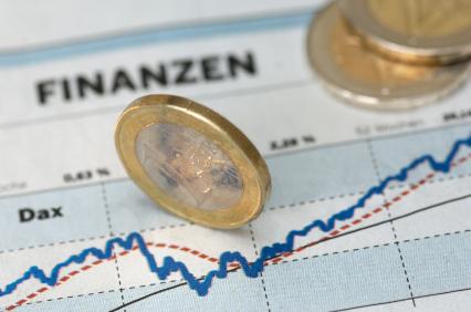 Kommt nächstes Jahr die Finanztransaktionssteuer?