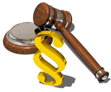 Erbschaftsteuergesetz erneut vor dem Bundesverfassungsgericht