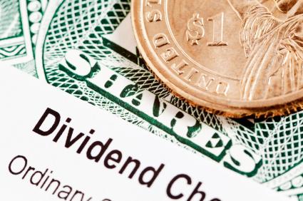 Steuerfreiheit für Streubesitzdividenden