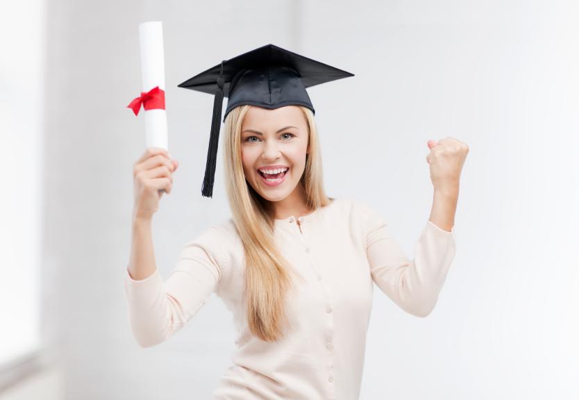 Neues für die steuerliche Absetzbarkeit von Studienkosten