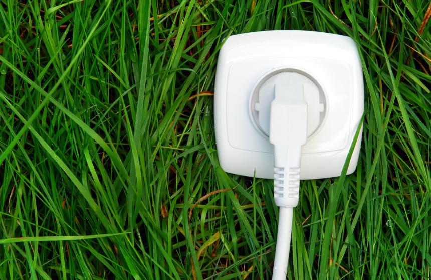 Neuerungen bei der Stromsteuerermäßigung