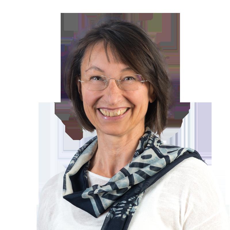 Angela Günzkofer