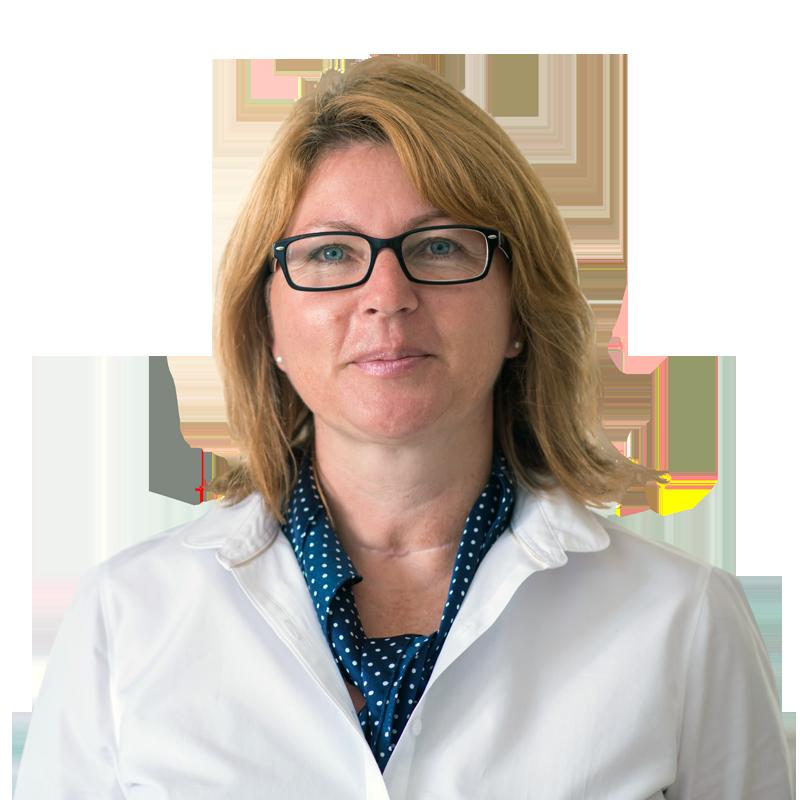 Karin Winzlmeier