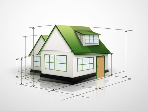 Steuerschuldnerschaft bei Leistungsempfängern von Bauleistungen