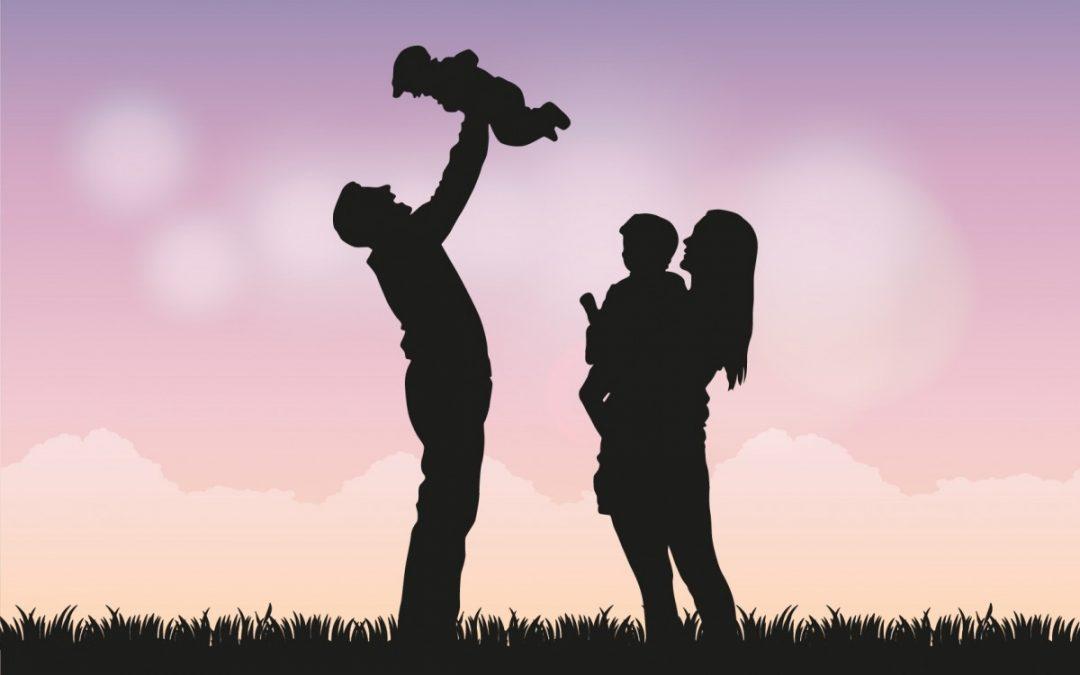 Entlastungen für Steuerzahler und Familien