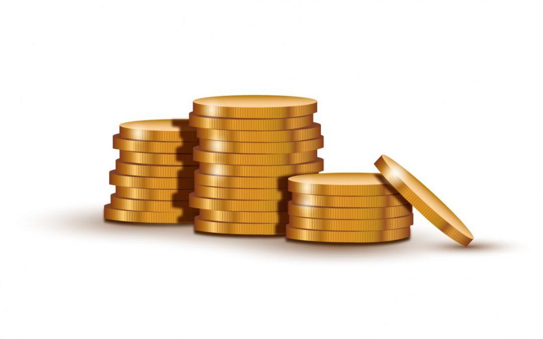 Werbungskosten: Fahrtkosten zum Vermietungsobjekt