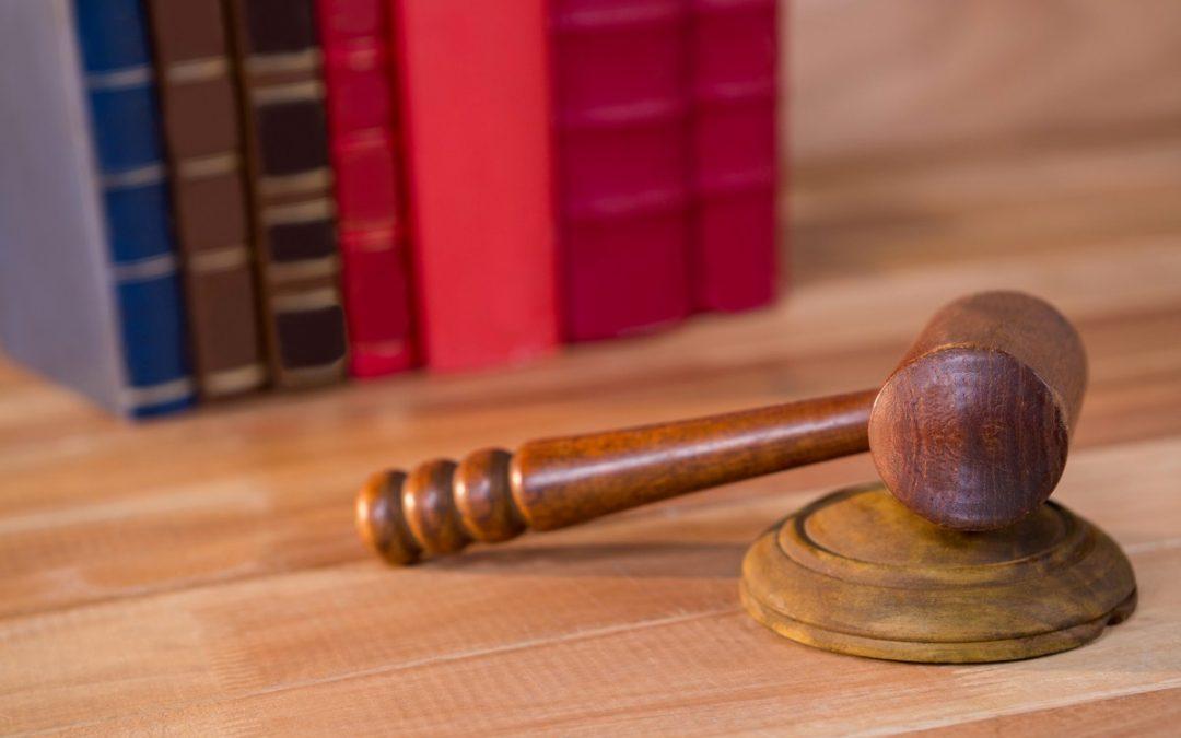 Neue Abzinsungsregeln für Pensionsrückstellungen im Handelsrecht