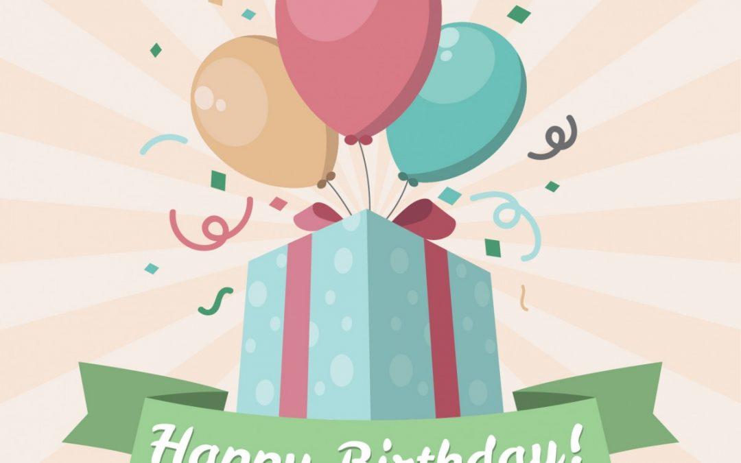 Sind Geburtstagsfeiern mit Kollegen von der Steuer absetzbar?