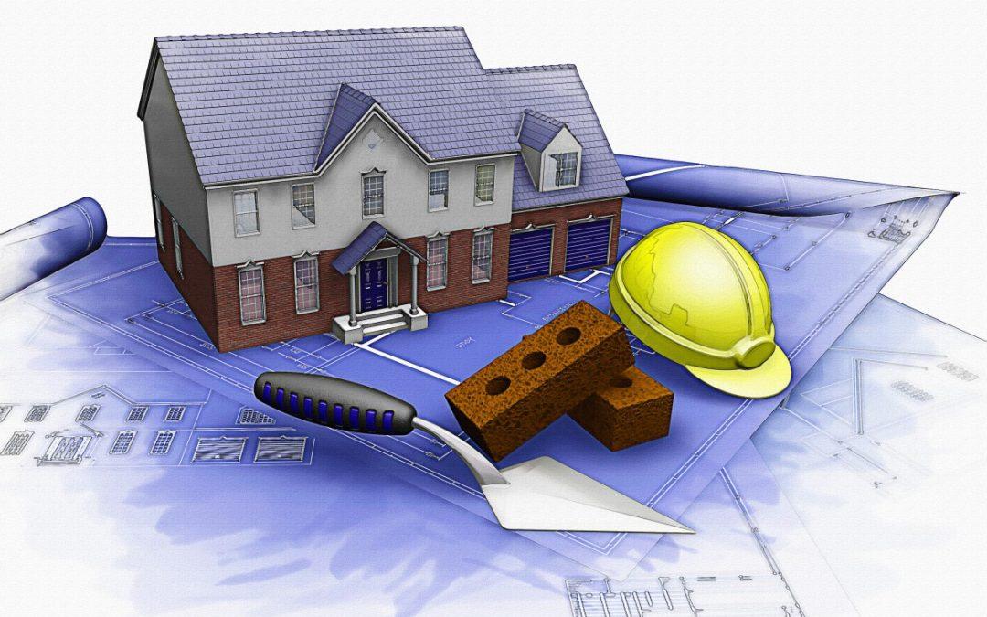 Neues zur Steuerschuldnerschaft bei Bauleistungen