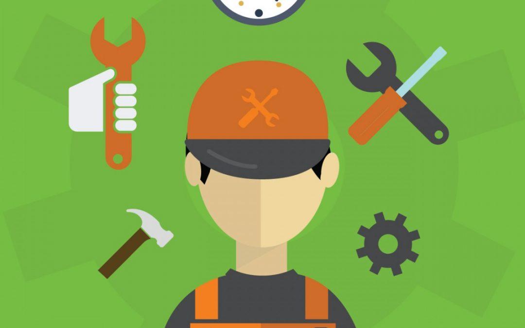 Handerwerkerleistungen– Steuerbonus auch bei Schaffung neuer Wohnfläche?